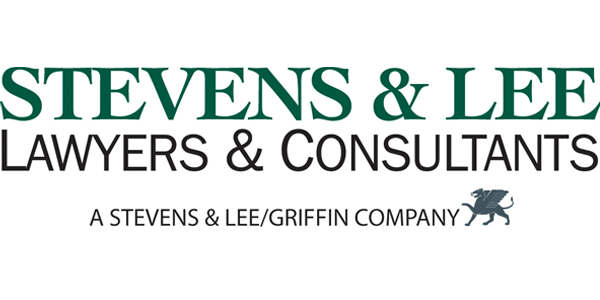 Stevens And Lee